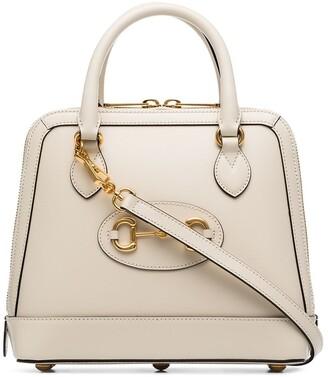Gucci 1955 Horsebit small tote bag