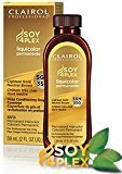 Clairol Pro Liquicolor Hair Color - #3gn Medium Golden Neutral Brown (Pack of 2)