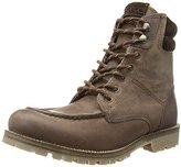 Crevo Men's Roughneck Fashion Boot
