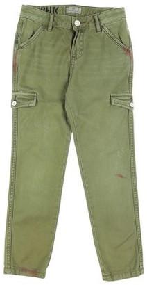 Scotch Shrunk SCOTCH & SHRUNK Denim trousers