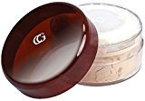 Cover Girl 00961 105tranfr Translucent Fair ProfessionalTM Loose Powder