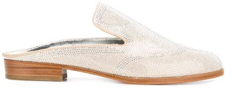 Clergerie Astre loafers