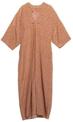 Humanoid Long dress
