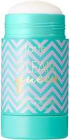 Tarte Clean Queen - Vegan Deodorant