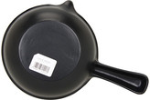 Emile Henry Flame® BBQ Sauce Pot