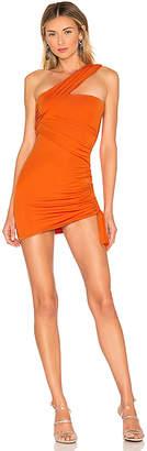 h:ours Solange Dress