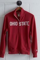 Tailgate Men's Ohio State Track Jacket