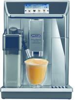 De'Longhi Delonghi ECAM65085MS Elite Experience Automatic Coffee Machine