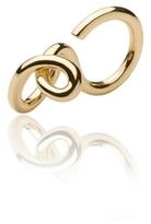 Jennifer Fisher Double Finger Loop Ring