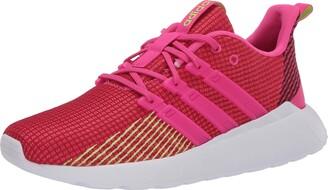adidas Kids Unisex's Questar Flow Running Shoe