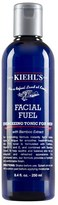 Kiehl's 'Facial Fuel' Energizing Tonic For Men
