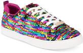 Aldo Merane Sequin Sneakers Women's Shoes