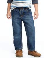 Old Navy Pull-On Jeans for Toddler