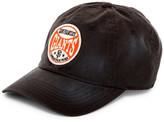 American Needle Rebound SF Giants Baseball Cap