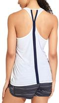 Athleta Spree Tank