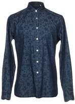 Dickson Denim shirt