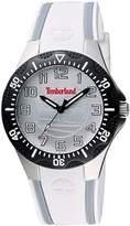 Timberland DIXIVILLE S Women's watches 14323MSTB-04