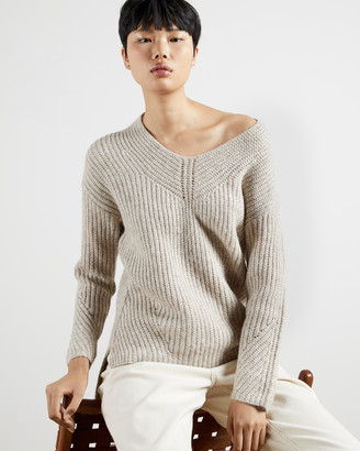 Ted Baker RIELIAA Knitted jumper