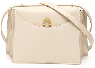 Yuzefi Eloise Shoulder Bag