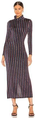 Olivia Rubin Fliss Dress