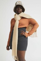 Thumbnail for your product : Witchery Cambridge Woven Scarf