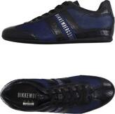 Bikkembergs Low-tops & sneakers - Item 44999329