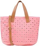Silvian Heach Handbags - Item 45346094