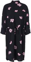 MBYM Short dresses - Item 34836340