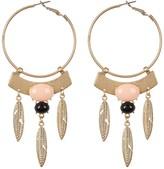 Danielle Nicole Palm Springs Earrings