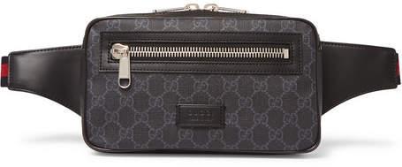 b002a47e8 Mens Gucci Trim Bags - ShopStyle