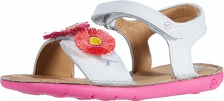 Stride Rite Girls SRT Monroe Sandal