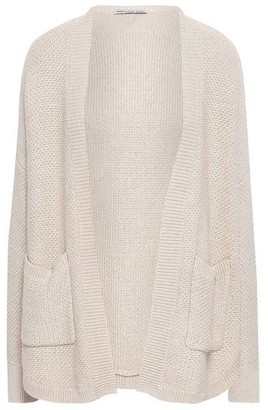Autumn Cashmere Cotton Cotton By by AUTUMN CASHMERE Cardigan