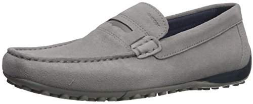 03c921d1d29 Geox Slip Ons & Loafers For Men - ShopStyle Canada