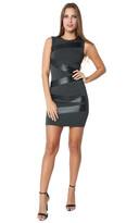 Bailey 44 Spellbound Dress
