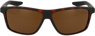 Nike Premier Sunglasses