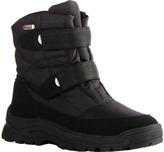 Pajar Men's Austin Boot