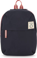 Lipault Extra small backpack