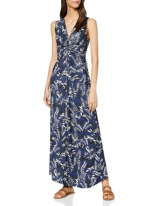 Joe Browns Women's Printed Maxi Dress Casual