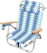 Astella 2-in-1 Beach Chair