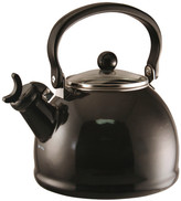 Calypso Reston Lloyd Basic 2.2 Qt. Whistling Stove Tea Kettle