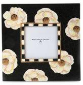 Mackenzie Childs MacKenzie-Childs Gardenia Picture Frame