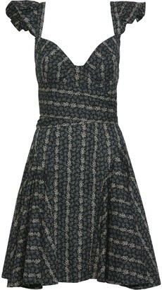 Petersyn Short dresses