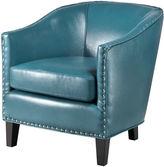 JCPenney Madison Park Hazel Accent Chair