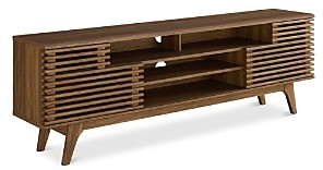 Modway Render 71 Media Console Tv Stand