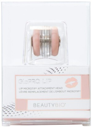 BeautyBio GloPRO Lip Microtip