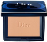 Christian Dior Diorskin Forever Pressed Powder