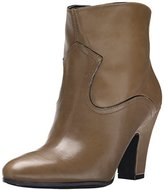 Nine West Women's Quarrel Leather Boot