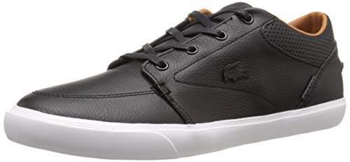 6ac99e3ea9d0d Men's Bayliss Vulc PRM Fashion Sneaker