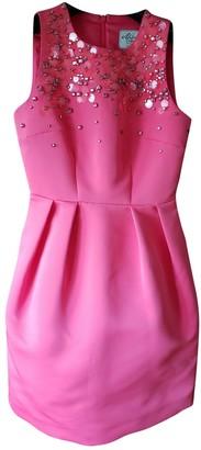 Kate Spade Pink Dress for Women