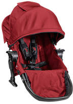 Baby Jogger City Select Second Seat Kit, Garnet